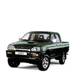 Mitsubishi L200 1996