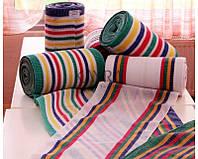 Ткань для вафельных полотенец