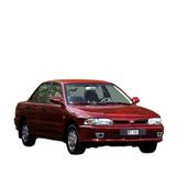 Mitsubishi Lancer VII 1991