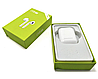 Бездротові сенсорні Bluetooth навушники i18 5.0 Airpods, фото 2