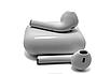 Бездротові сенсорні Bluetooth навушники i18 5.0 Airpods, фото 3