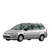 Mitsubishi Space Wagon III 1997