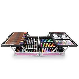 Набір для творчості Drawing Board 145