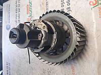 Моторчик пічки Audi 100C4 | 0 130 111 162 | Bosch Audi 100 C4 1990-1994 | 0130111162 | Bosch