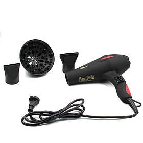 Фен для волосся Domotec MS 0219 (3000W)