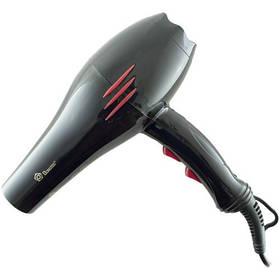 Фен для волосся Domotec MS 0355 (2600W)