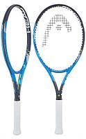 Теннисная ракетка без струн Head Graphene Touch Instinct S ручка 2 (grip 4 1/4)