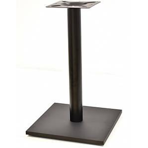 Опора для стола Лена Н72 см