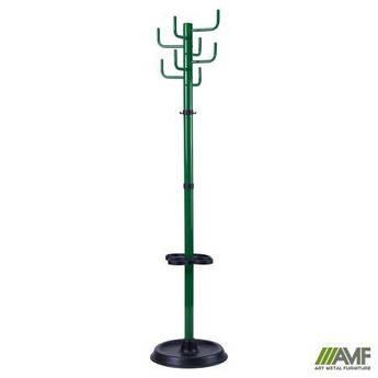 Вішалка Текіла зелена