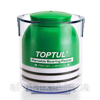 Приспособление для смазки подшипников до 90 мм TOPTUL JJBH0110