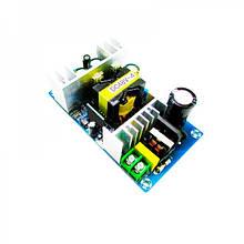 Блок питания 48V 4A 182W, импульсный источник питания WX-DC4816