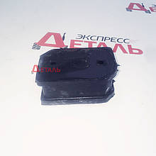 Амортизатор опоры двигателя МТЗ (Д-240, 243, 245) │ 240-1001025