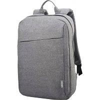 "Рюкзак для ноутбука Lenovo 15.6"" Casual B210 Grey (GX40Q17227)"