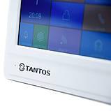 "Домофон с камерой Tantos Lilu - SD 4.3"". Видеодомофон в квартиру без трубки, фото 2"