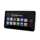"""Видеодомофон Tantos Neo 7"""" (Black), фото 6"""