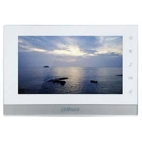 IP-видеодомофон VTH1550CHW-2