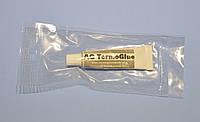 Клей термопроводный AG 10g  CHE1606