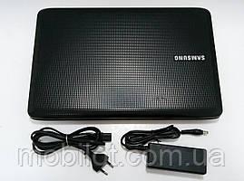 Ноутбук Samsung R540 (NR-14701)