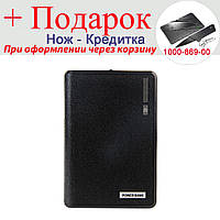 Бокс для 4-х аккумуляторов 18650 Power Bank для Iphone, iPad, IPOD