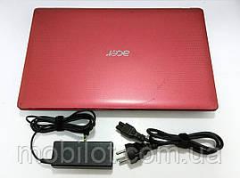 Ноутбук Acer 5736 (NR-14702)