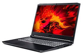Ноутбук Acer Nitro 5 AN517-52 (NH.QAWEU.00D)