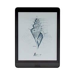 Электронная книга ONYX BOOX NOVA 3 Black (E Ink 7.8, MOON Light 2, WACOM, BT,Wi-Fi (2,4 ГГц + 5 ГГц)