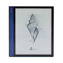 Электронная книга  ONYX BOOX NOTE AIR Blue (E Ink Mobius Carta 10.3, MOON Light 2, WACOM, Android)
