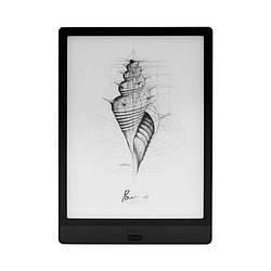 Электронная книга ONYX BOOX Note 3 Black (E Ink Mobius Carta 10,3, 8-ядерный процессор, Android 10)