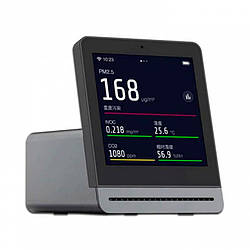 Анализатор воздуха Xiaomi Qingping Air Detector (MiHome) (CGS1)