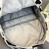 Рюкзак с комплектом пинов, фото 5