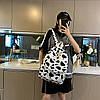 Рюкзак с комплектом пинов, фото 3