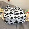 Рюкзак с комплектом пинов, фото 10