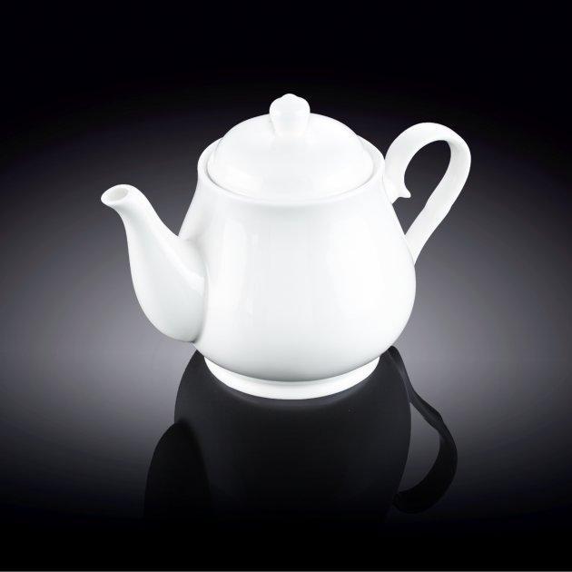 Чайник заварювальний 850мл Wilmax WL-994020