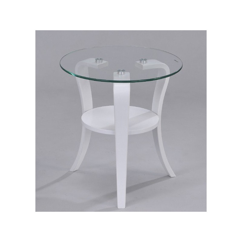 Кофейный столик Onder Mebli SR-0942-G