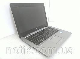 "Ноутбук HP EliteBook 820G4 i5-7200U/8Gb/SSD 256Gb/12.5"" FullHD"