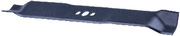 Нож к газонокосилке Husqvarna