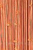Шторы-нити на окна и двери СО4