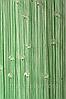 Шторы-нити стеклярус одинарный СО17