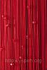Нитяные шторы со стеклярусом СО19