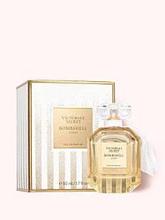 Парфюм Victoria's Secret Bombshell Gold Eau de Parfum 50ml. Оригинал.