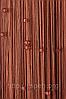 Шторы на окна и двери СО12