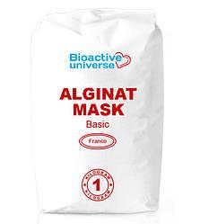 Альгінатна маска базова, 1кг