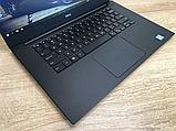 Ноутбук для роботи Dell Precision 5510  XPS 9550   ІДЕАЛ, фото 3