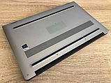 Ноутбук для роботи Dell Precision 5510  XPS 9550   ІДЕАЛ, фото 7