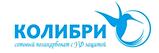 Сотовый поликарбонат 8 мм - Колибри Полигаль (Прозрачный), фото 2