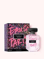 Парфюм Victoria`s Secret Eau So Party Eau de Parfum 50мл. оригинал
