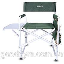 Крісло доладне Ranger FC-95200S, фото 2