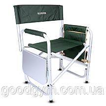 Крісло доладне Ranger FC-95200S, фото 3