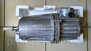 Гидротолкатель ТЕ-50