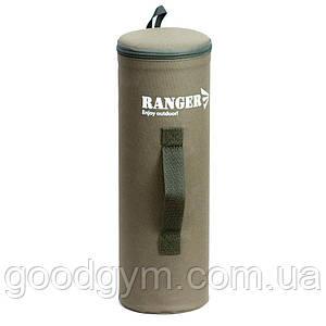 Чехол-тубус Ranger для термоса 0,75-1,2 L (Ар. RA 9924)
